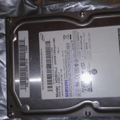 Vand Hdd samsung 500gb model hd501lj 7200 rpm 16mb - Hard Disk