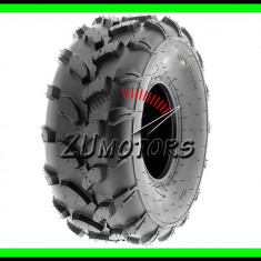 Cauciuc Atv 19x7-8 Anvelopa 19x7-8 Tubeless 19x7x8 - Anvelope ATV