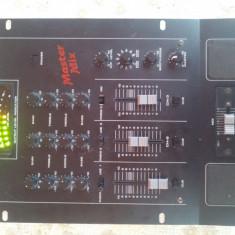 Mixer Dj. - Mixere DJ NUMARK