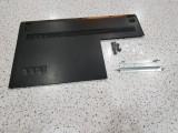Capac memorii + caddy + suruburi laptop Lenovo G50-45