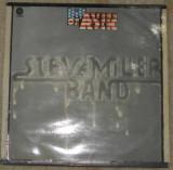Vinyl/vinil Steve Miller Band – Masters Of Rock ,Germany 1983,disc VG+