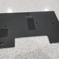 Capac memorii, hdd laptop Hp ProBook 6560b Lenovo