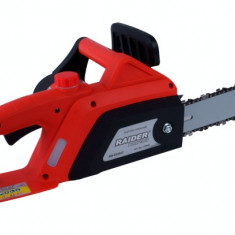 Fierastrau electric cu lant 2000 W x 40 cm Raider Power Tools - Drujba