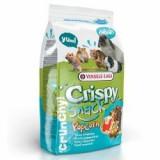 Snack Crispy 10kg - Hrană pentru rozătoare - Hrana pasare si rozatoare