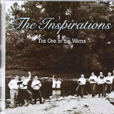Inspirations - One In the Water ( 1 CD ) - Muzica R&B