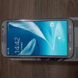 Telefon smartphone NOU Samsung Note 2 - Telefon Samsung, Alb, 16GB, Neblocat, Single SIM, Octa core