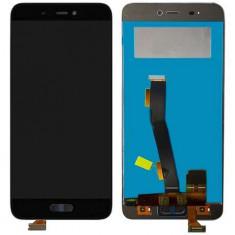 Display Cu Touchscreen Xiaomi Mi 5s Negru - Display LCD