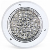 Plafoniera LED 16W Rotunda - Lampa veghe copii