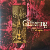 Gathering Mandylion LP (vinyl) - Muzica Rock