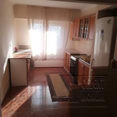 Dacia, apartament 3 camere, decomandat, 69mp, vanzari, constanta - Apartament de vanzare, Numar camere: 3, An constructie: 1984, Etajul 4