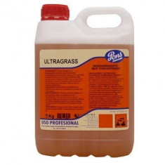 ULTRAGRASS-Degresant profesional concentrat, 5L, Asevi
