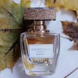 parfum giordani gold essenza