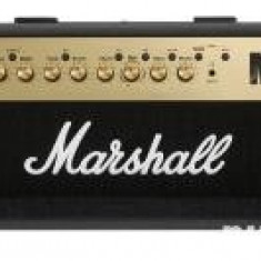 Vand head mg100fx marshall - Amplificator Chitara
