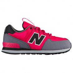 Pantofi sport dama New Balance 574 KL574QGG - Adidasi dama
