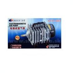 Compresor ACO 003- 3900l/oră