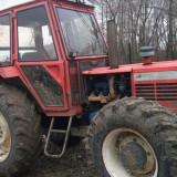 Tractor Same Centauro 70 export 4/4