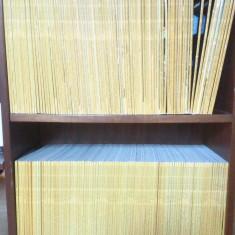 Colectie completa National Geographic Romania 2003-2017, 176 numere