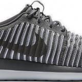 Adidasi dama Nike W Roshe Two Flyknit - 38,5