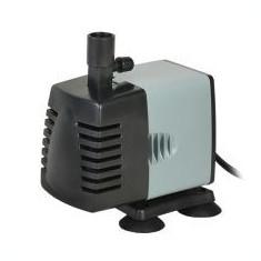 Aqua Zonic EVO 3 - pompă submersibilă, 1300 l/h