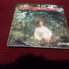 DISC VINIL MARINICA IORDACHE 10366 - Muzica Populara
