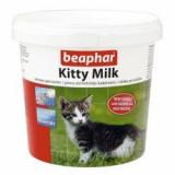 Lapte praf pentru pisicuțe 500 g - Hrana pisici Beaphar
