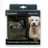 Zgardă anti-lătrat pentru câini GARMIN BarkLimiter