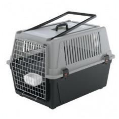 Cușcă de transport pentru câini Ferplast ATLAS 40 - Geanta si cusca transport animal