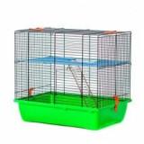 GINO 1 EKO cuşcă hamster, Cusca