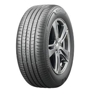 Cauciucuri de vara Bridgestone Alenza 001 ( 225/60 R18 104W XL * ) foto mare