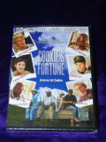 DVD FILM COOKIE S FORTUNE / AVEREA LUI COOKIE. SIGILAT. SUBTITRARE  ROMANA