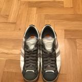 Adidasi HUGO BOSS - Adidasi barbati