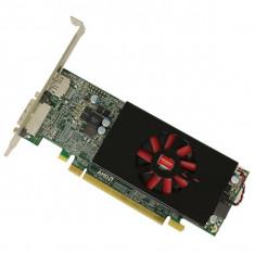 Placi Video AMD ATI Radeon HD8570 128 Bit 1GB Low Profile PCI-E DVI DisplayPort - Placa video PC AMD, PCI Express