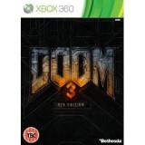 Doom 3 BFG Edition XB360 - Jocuri Xbox 360