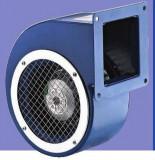 BDRS- suflanta centrifugala