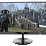 Monitor PHILIPS 244E - Monitor LCD