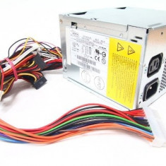Sursa Calculator Fujitsu Celsius W350 360, NPS-300CB, 300W