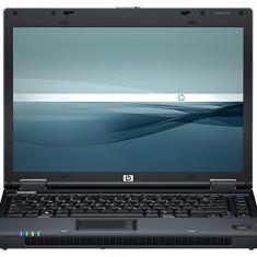 LAPTOP C2D T7100 HP COMPAQ 6510B - Laptop HP