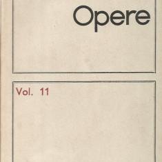 Dostoievski Opere vol. 11 - Roman