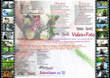 Fotograf , Videograf , DJ nunta