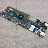 Placa de baza LAPTOP HP SPECTRE XT + PROCESOR I5 3RD GEN