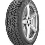 Anvelopa iarna KELLY MADE BY GOODYEAR WINTER ST 195/65 R15 91T - Anvelope iarna