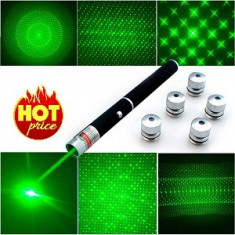 Laser Verde Lasere Pointer 1000 - Laser pointer