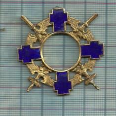 Steaua Romaniei- ce se vede -ofiter - Medalii Romania