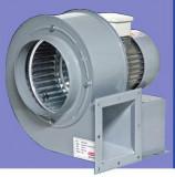 OBR 200 - ventilator centrifugal