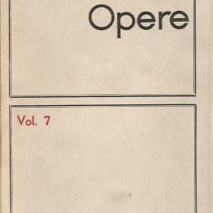 Dostoievski Opere vol. 5 - Roman
