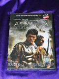 DVD FILM ACVILA LEGIUNII A IX-A / THE EAGLE. NOU. SIGILAT. SUBTITRARE  ROMANA