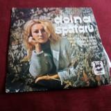 DISC VINIL DOINA SPATARU - Muzica Pop
