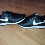 Adidasi Tenisi Nike Sprinter Pegasus Nr 42 - SUPER PRET - Adidasi barbati, Culoare: Negru