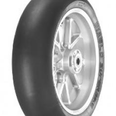 Motorcycle Tyres Pirelli Diablo Superbike (MOTO 3) ( 120/70 R17 TL Roata spate, NHS ) - Anvelope moto