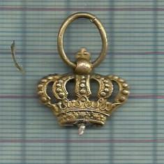 Steaua Romaniei- COROANA -ofiter - Medalii Romania